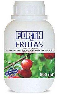 Fertilizante Frutas - 500 ml