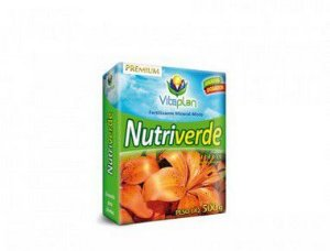 Nutriverde Premium - 500 g