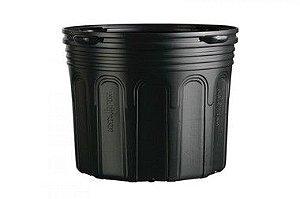 Pote para Mudas com Alça - 110 litros
