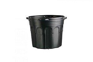Pote para Mudas com Alça - 33 litros
