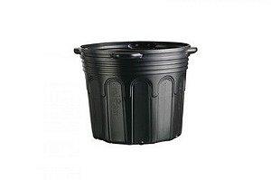 Pote para Mudas com Alça - 40 litros