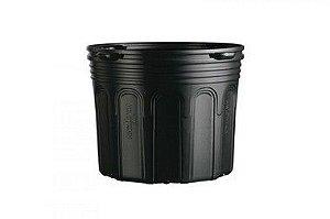Pote para Mudas com Alça - 85 litros