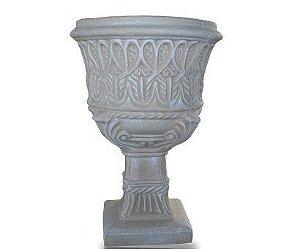Vaso Taça Itália Grande - 60 cm