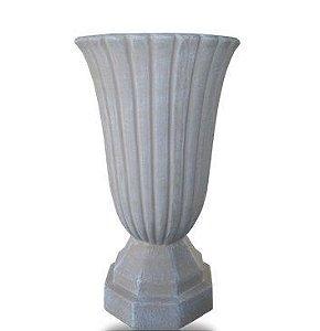 Vaso Taça Tulipa - 67 cm