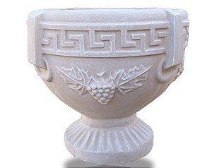 Vaso Taça Uva Extra Grande - 54 cm