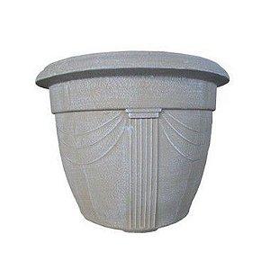 Vaso Grego Médio - 28 cm