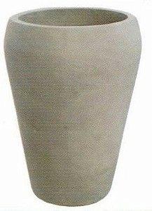 Vaso Cone Atabak - 60 cm