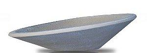 Vaso Chapéu Chinês Inclinado Grande - 37,5 cm