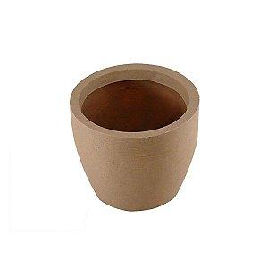 Vaso Bojo Pequeno - 30 cm