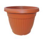 Vaso Imperial - 25 cm