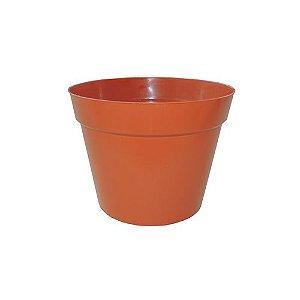 Vaso T10 - 10,5 cm