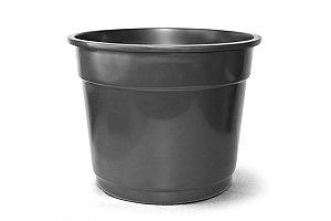 Vaso Comum Redondo - 65 litros