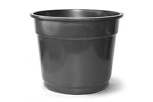 Vaso Comum Redondo - 90 litros