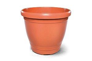 Vaso Redondo Primavera - 39,5 litros