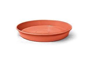 Prato Redondo para Vasos - 41 cm