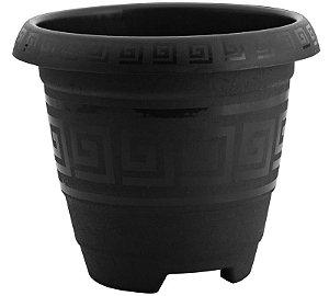 Vaso Redondo GG - 30 cm