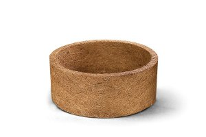 Vaso Redondo Nutricoco - 25,5 cm