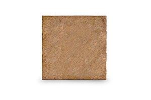 Placa Nutricoco - 60 x 60 cm
