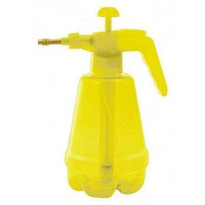 Pulverizador Pressão Trapp - 1,5 litros
