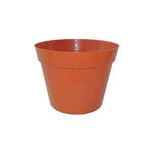 Vaso T25 - 25 cm