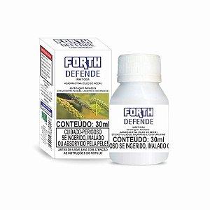 Forth Defende - 30 ml
