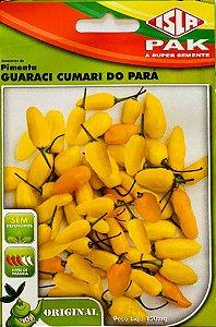 Pimenta Guaraci Cumari do Pará