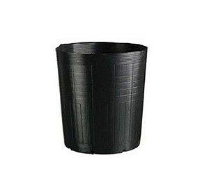 Pote - 14,3 litros