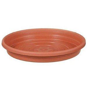 Prato para Vasos - 21 cm