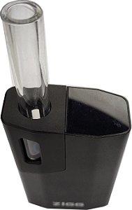 1  Tubo de vidro Borosilicato de 10 cm  para uso no ZIGG e Todos adaptadores para produtos XMAX