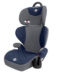 Cadeira para Auto Triton (até 36 kg) - Azul - Tutti Baby