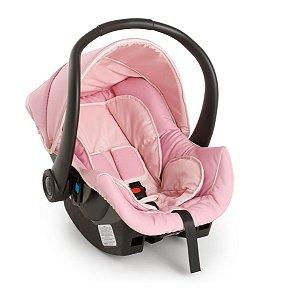 Bebê Conforto Cocoon (até 13 kg) - Rosa - Galzerano