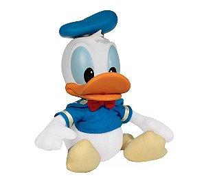 Boneco Fofinhos (+2 anos) - Pato Donald Baby - Disney - Novabrink