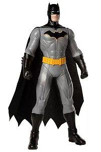 Boneco Batman (+4 anos) - Novabrink