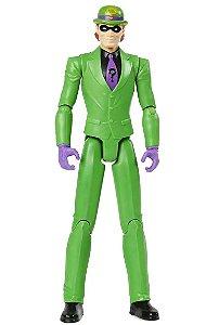 Boneco DC Comics (+3 anos) - Riddler - Sunny Brinquedos