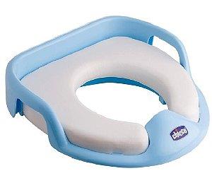 Assento Redutor Soft Azul (+18M) - Chicco