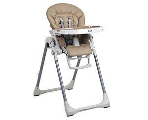 Cadeira p/ Refeição Prima Pappa 0-3 - Monarca - Burigotto