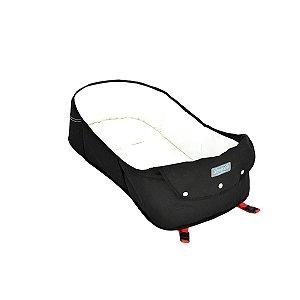 Ninho para Carrinho de Bebê Pramette (até 9 kg) - Burigotto