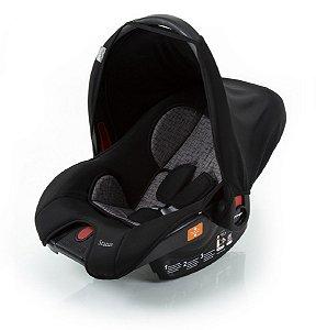 Bebê Conforto Status - Preto - Voyage