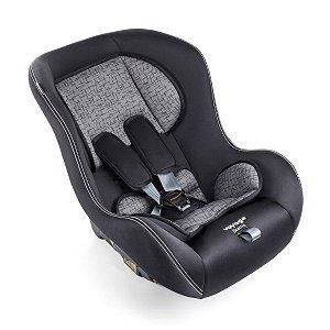 Cadeira Para Auto Status - Preto - Voyage