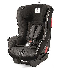 Cadeira para Carro Viaggio 1 Duo-Fix K (até 36 kg) - Preto - Peg-Pérego