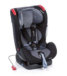 Cadeira para Auto Recline (0 à 25 kg) - Black Ink - Safety 1st