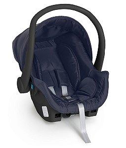 Bebê Conforto Cocoon - Azul - Dzieco