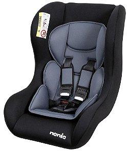 Cadeira Para Auto Nania Trio Acces Fonce - Team Tex
