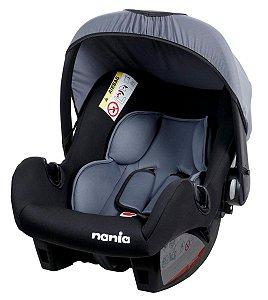 Bebê Conforto Nania Ange - Acces Fonce - Team Tex