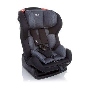 Cadeira para Auto Maya - Onyx - Infanti