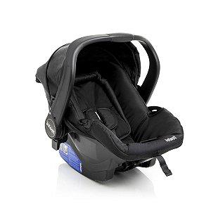 Bebê Conforto Terni com Isofix (até 13 kg) - Onyx - Infanti