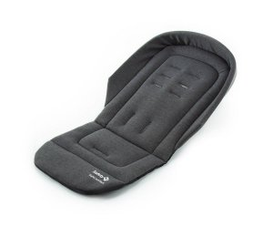 Almofada Safecomfort Grey Grey - Safety 1st