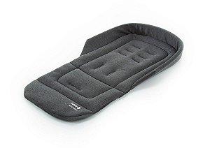 Almofada Safecomfort - Cinza - Safety 1st
