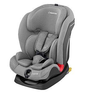 Cadeira para Auto Titan 9 a 36 Kg - Nomad Grey - Maxi-Cosi