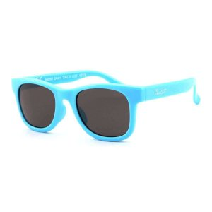 Óculos de Sol Infantil (+24M) - Azul - Chicco